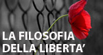 Filosofia della Libert