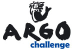 Argo Challenge
