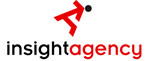 Insight Agency