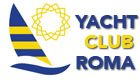 Yacht Club Roma