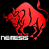 I video del Nemesis Team
